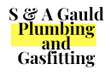Gasfitters in Northwood