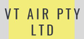 Air Conditioning Spare Parts in Dingley Village