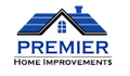 Home Repairs in Bankstown