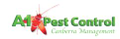 Pest & Insect Control in Curtin