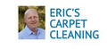 Carpet Cleaning in Castle Hill