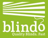 Curtains and Blinds in Yatala