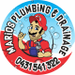 Plumbing Maintenance in Caloundra West