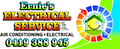 Air Conditioning Spare Parts in Deception Bay