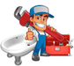 Plumbing Maintenance in Glengowrie