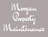 Property Maintenance in Cranbourne North