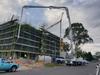 Concreters in Parramatta