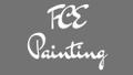 Painters in Helensvale