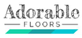 Flooring in Bracken Ridge