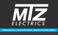 Emergency Electricians in Ambarvale
