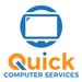 Computer Repairs in Applecross