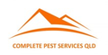 Pest & Insect Control in Mango Hill