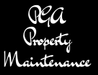Property Maintenance in Wembley