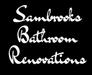 Bathroom Renovations in Redbank Plains