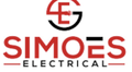Electricians in Point Cook