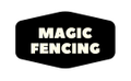 Fencing Contractors in Maroubra