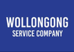 Electrical Switch Board Upgrades in Wollongong