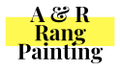 Painters in Hoppers Crossing