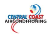 Air Conditioning Spare Parts in Tuggerah