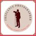Photography & Film in Hallett Cove