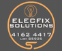 Electrical Switch Board Upgrades in Kingaroy