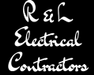 Air Conditioning Spare Parts in Chipping Norton