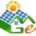 Solar Panel Repairs in Blacktown