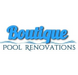 Swimming Pool Repairs in Perth