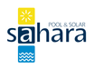 Swimming Pool & Spa in Adelaide