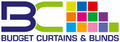 Curtain Tracking and Blinds Repairs in Batemans Bay