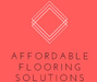 Vinyl Floors in Waikiki
