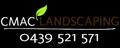 Landscapers in Cranbourne