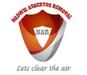 Asbestos Removal in Bardia