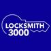 Locksmiths in Sunshine West
