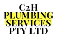 Plumbers in South Morang