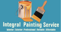 Painters in Armadale