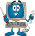 Laptop Repairs in Coorparoo