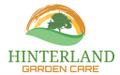 Gardeners in Nerang