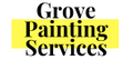 Painters in Canning Vale