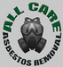 Asbestos Removal in Pearce