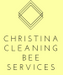 Cleaners in Narrabundah