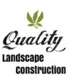 Landscapers in Aspley