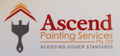 Painters in Welshpool