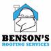 Roof Ventilation in Pakenham