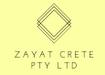 Concrete Repairs & Treatment in Colyton