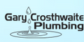 Plumbing Maintenance in Pimpama