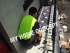 Tilers in Caringbah