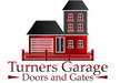 Doors & Gate Equipment in Caboolture