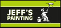 Painters in Caboolture