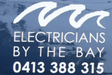 Electricians in Brighton East